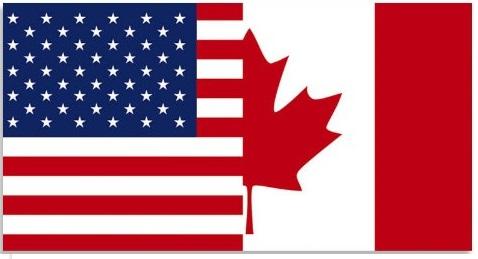 Peter-Pavel.com – Canada – USA