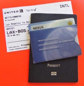 nexus-passport-card